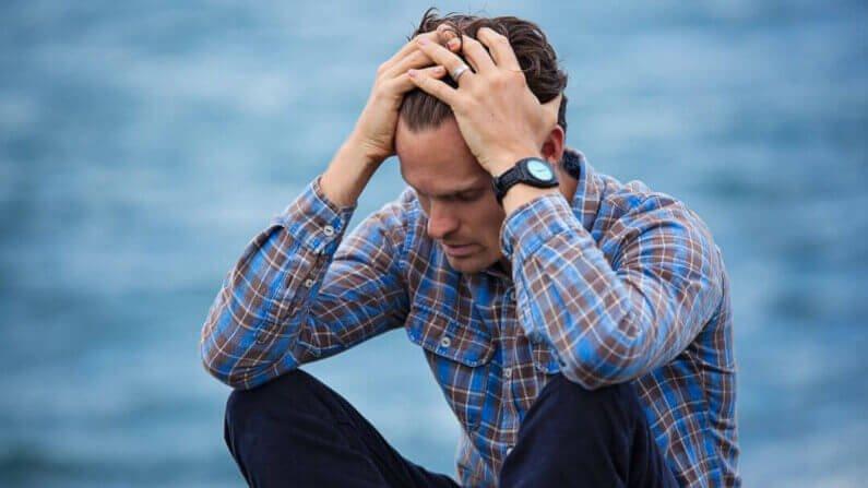 Making sense of anxiety